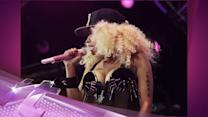 Entertainment News Pop: Mariah Carey & Nicki Minaj Both Show Up For Surprise Performances At Summer Jam