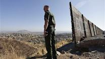Calif. expands rights of illegal immigrants