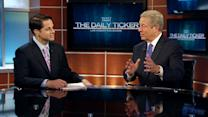 The Daily Ticker with Al Gore