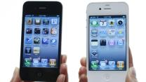 Did Apple Violate Samsung Patents?