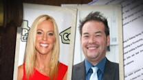 Kate Gosselin Sues Ex for Alleged Hacking to Pen Tell-All Book