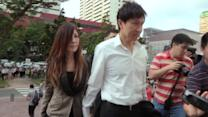 City Harvest leaders' trial begins