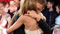 11 Moments That Prove Taylor Swift & Calvin Harris Are Dating