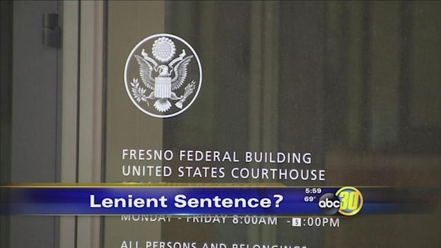 No additional time for man who killed Atwater prison guard