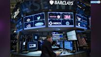 Betting On Boring Brings Stock Outperformance In 2014