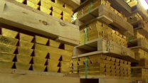David Darst: What's next for gold