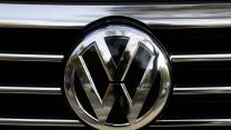 Volkswagen Emissions Investigation Zeroes In on Two Engineers
