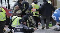 FBI Takes the Lead in Boston Probe