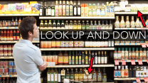 5 ways you can improve your grocery shopping experience