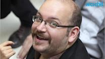 Washington Post Journalist Jason Rezaian's Trial Starts Today In Tehran