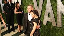 Channing Tatum and Jenna Dewan-Tatum Debut Baby Girl