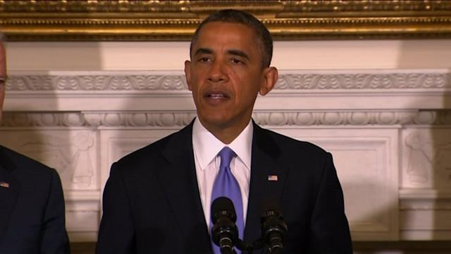 Obama: Oklahoma needs to get everything it needs right away