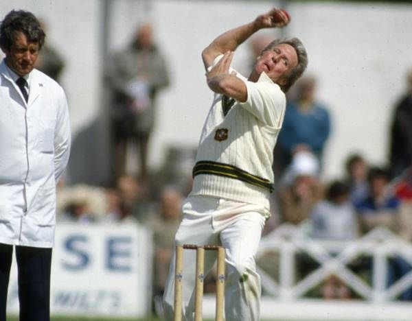 Image result for jeff thomson