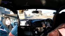 【ming-ming開車趣】日本道路交通小常識