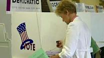 Concerns over impact of Prop 8 ruling on ballot initiatives