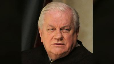 Charles Durning, King of Character Actors, Dies