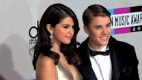 Justin Bieber: Rumors of Engagement