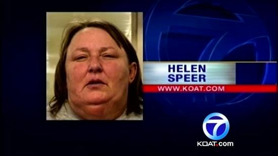 More details on grandmother charged with DWI