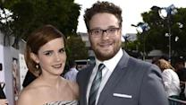 The End of the World With Rogen and Watson