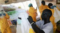 Obama Plans to Boost U.S. Effort to Mitigate Ebola Outbreak