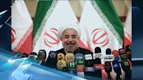 Breaking News Headlines: Iran State TV Lauds New President's Nuke Stance