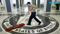 Detainee Alleges CIA Sexual Abuse, Torture Beyond Senate Findings