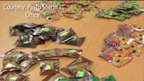 Pasco store ignores Spice crackdown; keeps selling even after bust