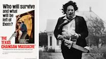 "Biggest Misconceptions About ""The Texas Chain Saw Massacre"""