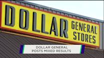 Dollar General pops on profit beat; PVH in vogue; Big Tobacco ordered to pay up