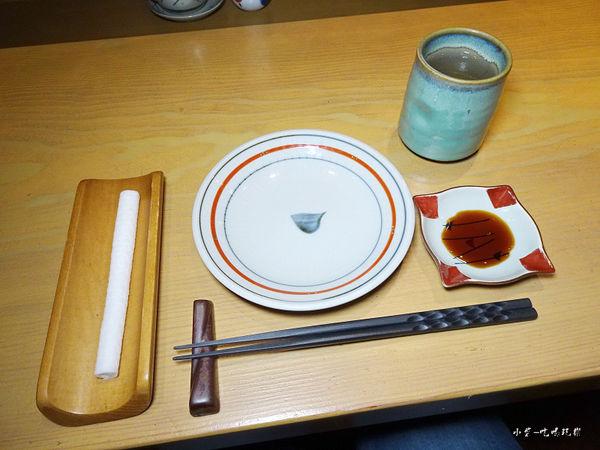 匠壽司 (5)15.jpg