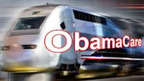'Train wreck' ahead for ObamaCare implementation?