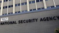 Presidential panel recommends narrowing NSA intelligence gathering