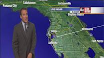 ABC Action Weather Weekend Forecast