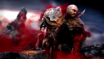 Lords of the Fallen | Sins Trailer
