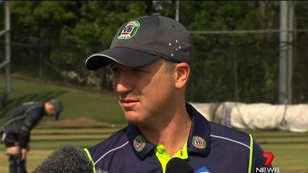 'Team unity the key to the Ashes'