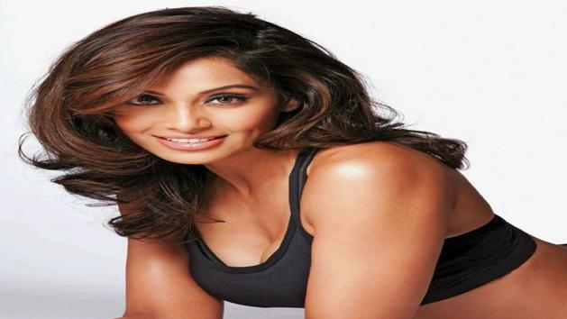 Bipasha Basu To Don A Zero Figure