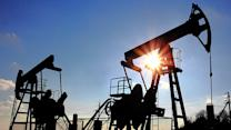 Crude Prices Fall as President Moves Toward Diplomacy in Syria