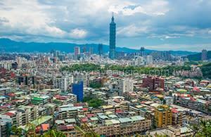 錯不在台北觀點 關鍵在城鄉差距太大
