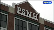 Checks to PSNH lost in mail