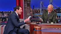 "Billy Eichner and Dave Play ""Celebrity Child or Kentucky Derby Winner?"""