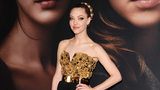 """Video: Amanda Seyfried - """"Everybody Wants to Have Sex with Channing"""""""