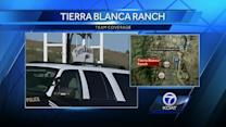 Gov: Evidence backs abuse claims at youth ranch