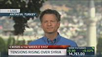 Strike on Syria likely limited: Report