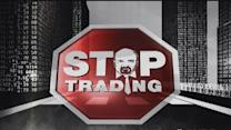 Cramer's Stop Trading: BWLD & SCTY