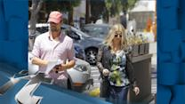 Couple Latest News: Fergie and Josh Duhamel Expecting a Baby Boy