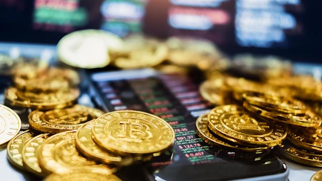 Bitcoin Price Surge Delivers This Powerful Message To Naysayers Expert