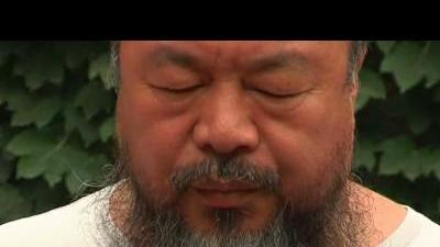 Ai Weiwei dismayed as tax fine upheld
