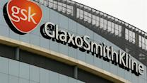 Glaxo and Novartis Make Major Deals, and More