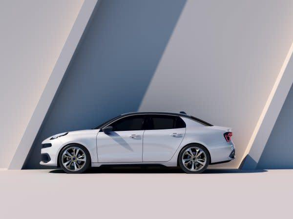 首創車載網路免費、車輛終生保修!LYNK&CO 計畫開創全新汽車消費