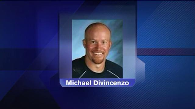 Former Maine West coach charged in hazing scandal